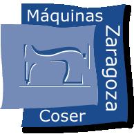 Maquinas Coser Zaragoza